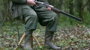 Σοφάδες: 67χρονος Πυροβόλησε 30χρονο