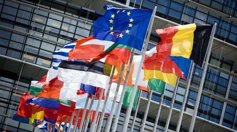 Βρυξέλλες: Δεν τίθεται ζήτημα νέας μείωσης του κατώτατου μισθού