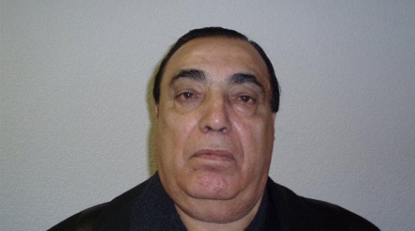 Φυλακές Διαβατών: Προνομιακή μεταχείριση για τον «Εσκομπάρ της Ευρώπης»