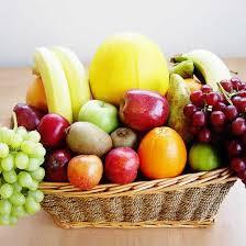 Έκλεψαν τρεις τόνους φρούτα στον Τύρναβο