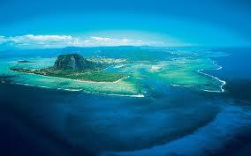 Νησί απειλείται με εξαφάνιση
