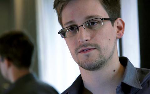 «Κανείς δεν παραιτήθηκε, ούτε απολύθηκε από την NSA λόγω Σνόουντεν»