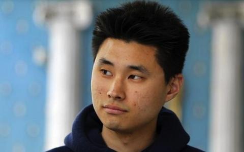 ΗΠΑ: Τον «ξέχασαν» στο κελί για 5 μέρες- Θα τον αποζημιώσουν με 4,1 εκατ. δολάρια