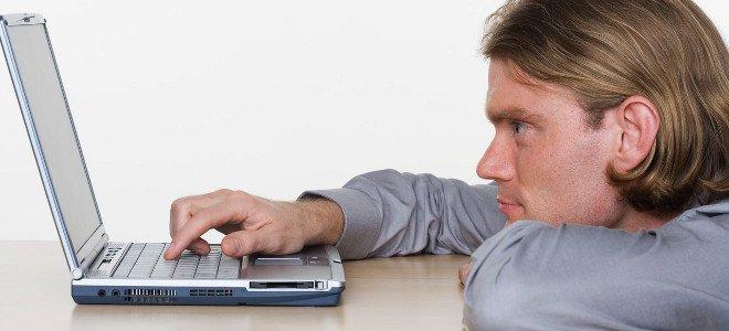 Τέρμα ο καναπές: η online ψυχοθεραπεία υπόσχεται καλύτερα αποτελέσματα που διαρκούν