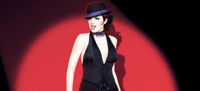 Το δημοφιλές «Cabaret» επιστρέφει στην Αθήνα -Ποιοι θα είναι οι πρωταγωνιστές