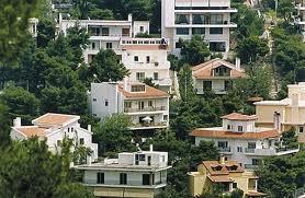 Πως θα επηρεάσουν την αγορά ακινήτων οι πλειστηριασμοί πρώτης κατοικίας