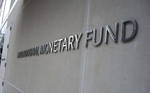 «Γκάζι» στις μεταρρυθμίσεις ζητά το ΔΝΤ από την Γαλλία