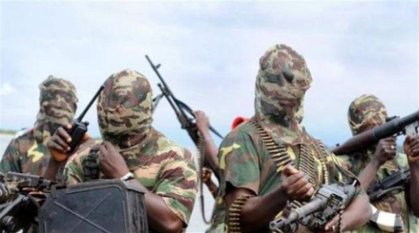 Νιγηρία: 35 οι νεκροί από συγκρούσεις μεταξύ του στρατού και των ισλαμιστών