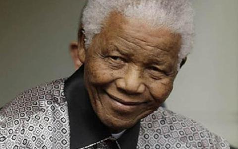 Εστειλαν ειδοποίηση για διακοπή ρεύματος στον Μαντέλα