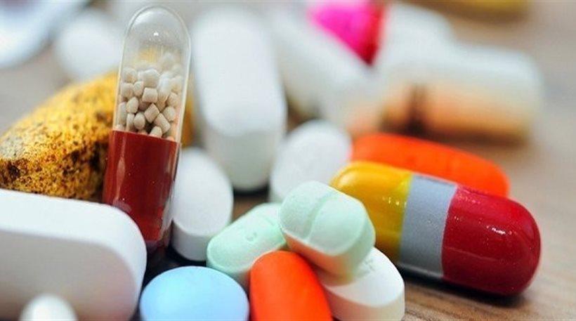 Νέο δελτίο φαρμάκων με 1.600 γενόσημα και 100 πρωτότυπα φάρμακα