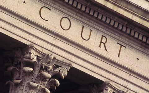 Θύμα δικαστικής πλάνης αποφυλακίστηκε μετά από 7 χρόνια