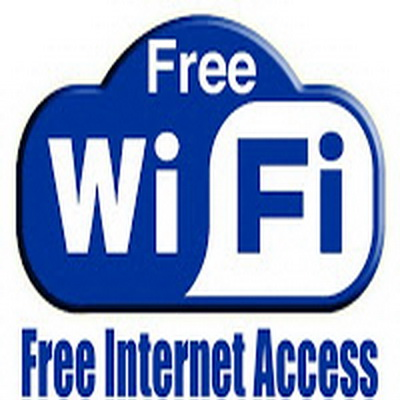 Ασύρματο ίντερνετ σε Βελεστίνο και Ελευθεροχώρι