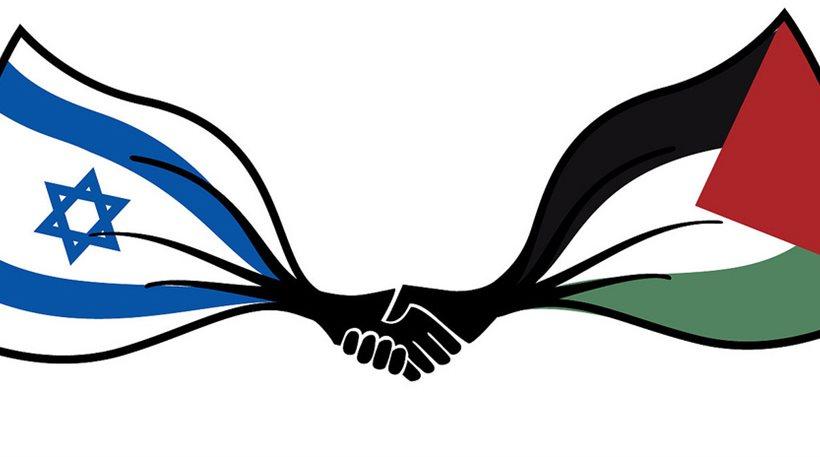 Δεν πιστεύουν στις ειρηνευτικές συνομιλίες με την Παλαιστίνη οι Ισραηλινοί Εβραίοι