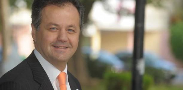 Μπαρτζώκης: «Μαζί με τον Τζανακούλη κερδίζουμε άνετα τις εκλογές»!