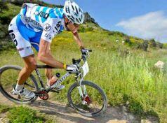 Καρδίτσα: Αθλητισμός για όλους στο «Πολιτιστικό Καλοκαίρι Σμόκοβο 2013»
