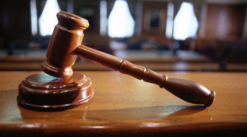 Καταδικάστηκε σε 18 μήνες φυλάκιση για τη φοροδιαφυγή στη συναυλία του Πλούταρχου