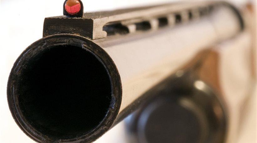 Αυτοκτονία 23χρονου με καραμπίνα στην Καρδίτσα
