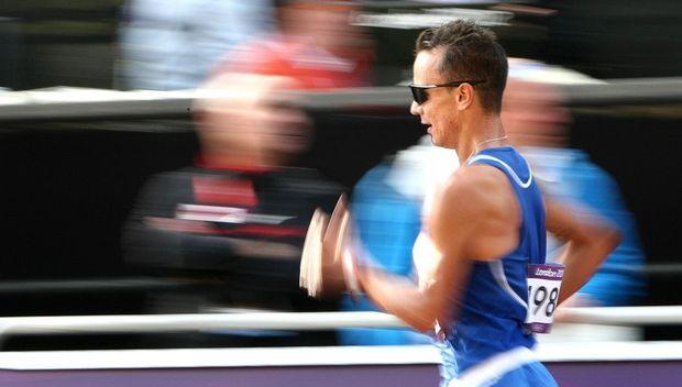 16ος ο Καρδιτσιώτης Αλέξανδρος Παπαμιχαήλ στο παγκόσμιο πρωτάθλημα της Μόσχας