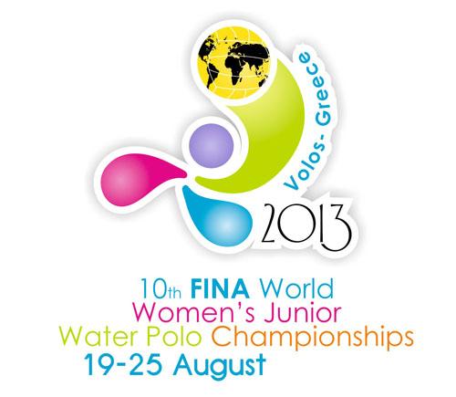 «Κάτω από τη σκιά των Μύθων» η τελετή έναρξης του Παγκόσμιου Πρωταθλήματος Πόλο Νέων Γυναικών