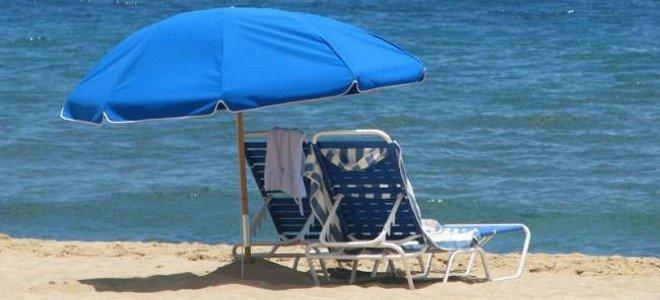 H Ελλάδα είναι ανάμεσα στους κορυφαίους ταξιδιωτικούς προορισμούς για οικογενειακές διακοπές
