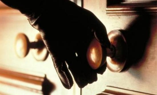 «Βούτηξαν» λίρα και φωτογραφική μηχανή από 44χρονη στην Λάρισα