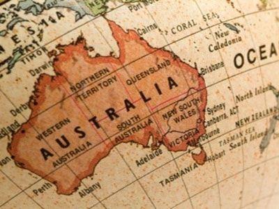 Αυστραλία: Ανοίγει ο δρόμος για τη γρήγορη παροχή βίζας σε Έλληνες