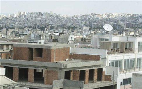 «Σεισμόσημο» σε όλα τα ακίνητα ζητά η τρόικα