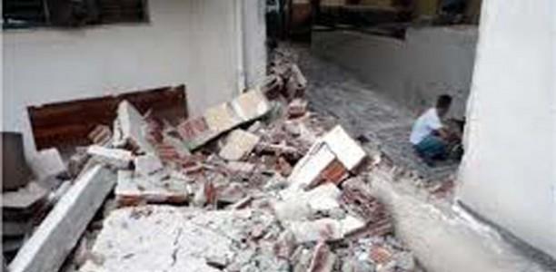 «Τρομοκρατική ενέργεια η βομβιστική επίθεση στο σπίτι της Σοφίας Πετράκη»