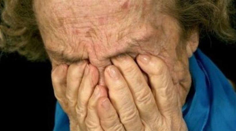 Καρδίτσα: Ληστές γρονθοκόπησαν ζευγάρι ηλικιωμένων ιδιοκτητών βενζινάδικου