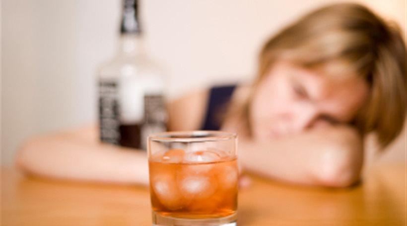 Επιστήμονας ισχυρίζεται ότι μπορεί να θεραπεύσει τον αλκοολισμό με LSD!