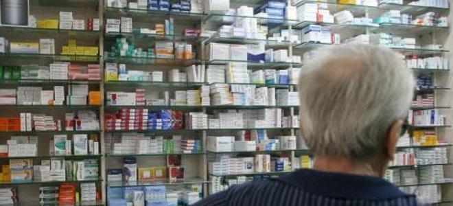 To Yπουργείο Υγείας δίνει οικονομικά κίνητρα στους ασφαλισμένους για να αγοράζουν γενόσημα φάρμακα
