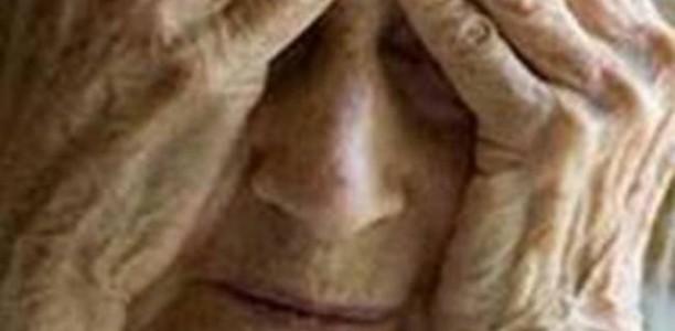 «Μαϊμού» εφοριακός απέσπασε από ηλικιωμένη 600 ευρώ