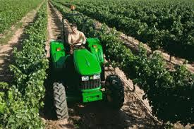 Κίνδυνος να αποκλειστούν αγρότες από πρόγραμμα
