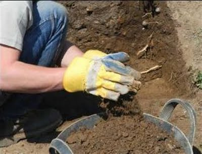 Σε κινητοποιήσεις από  Σεπτέμβριο οι αρχαιολόγοι
