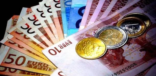 Εκδήλωση του Πατριωτικού Συνδέσμου για το ελληνικό χρέος