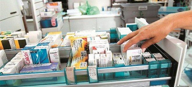 Επανέρχεται σε κανονική λειτουργία το Κοινωνικό Φαρμακείο Βόλου