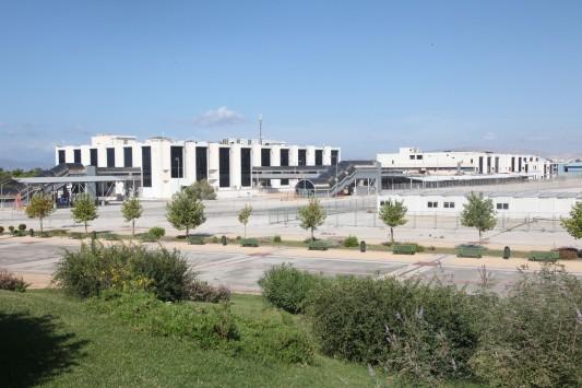 Ξένη εταιρεία θα πουλήσει την ελληνική περιουσία - Υφυπουργείο αποκρατικοποιήσεων υπό τον Σαμαρά για να προλάβει η κυβέρνηση την Τρόικα
