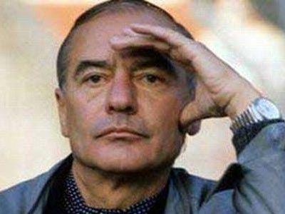 «Έφυγε» ο Παλ Τσερνάι
