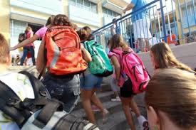 Η Μητρόπολη Δημητριάδος κατά του υποσιτισμού των μαθητών