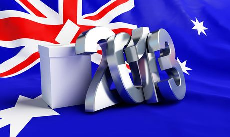 Αυστραλία: Οι Έλληνες υποψήφιοι και οι πιθανότητές τους στις εκλογές