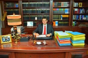 Μήνυσε Mega Και Στ. Θεοδωράκη Λαρισαίος Δικηγόρος