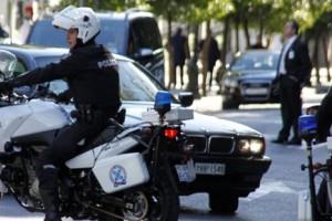 Συνελήφθη η γυναίκα - αράχνη για την απάτη με ακίνητα στη Βούλα