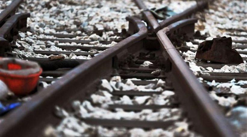 Αίγυπτος: Στρατιώτες εξουδετέρωσαν βόμβα σε σιδηροδρομική γραμμή
