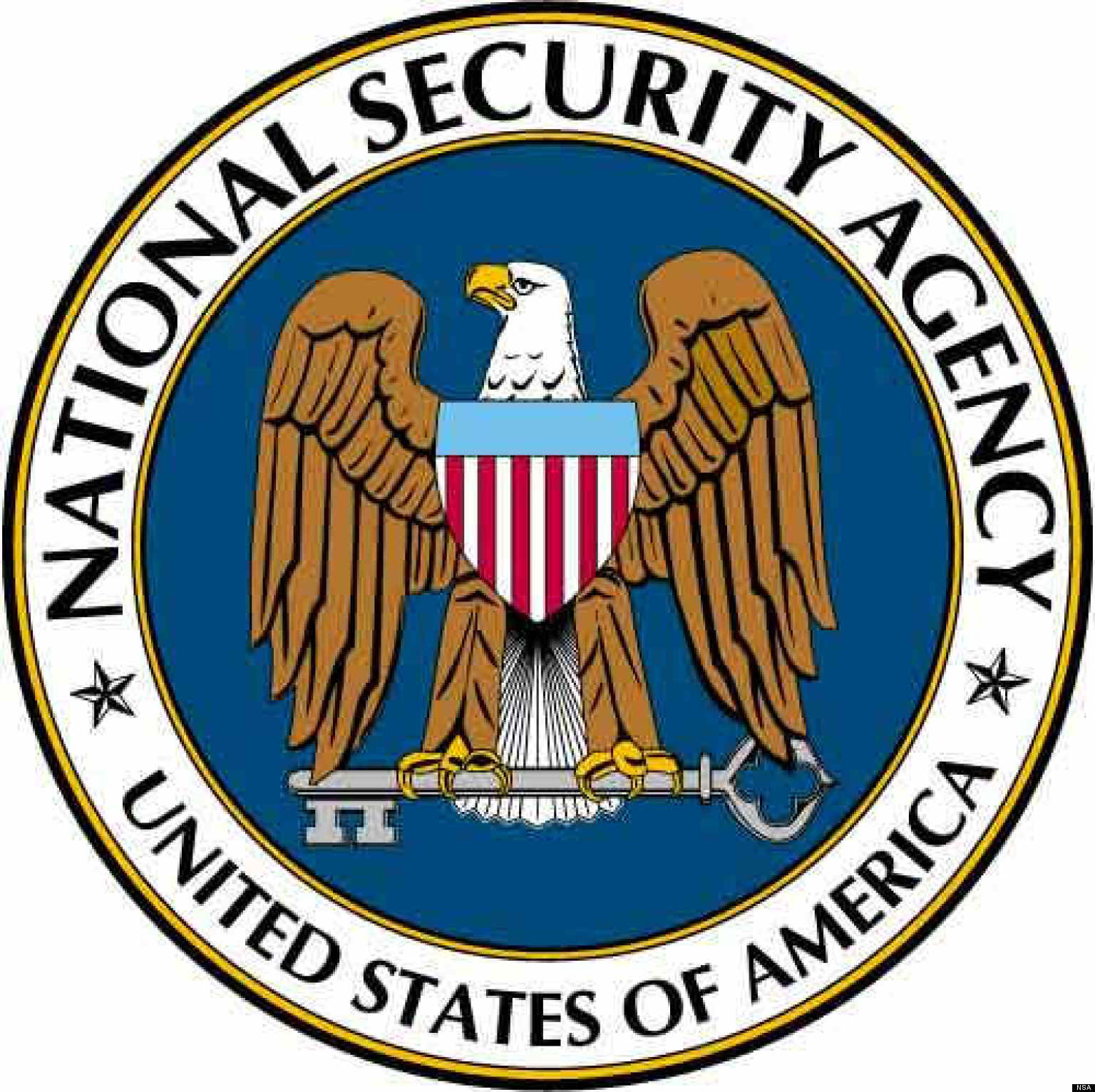 Πώς η NSA απέκτησε πρόσβαση στα δεδομένα χρηστών του Ίντερνετ