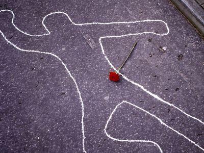 Ομογενής κατηγορείται για τον φόνο του θετού του γιου