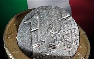 Δεν πληρώνουν τα δάνειά τους οι Ιταλοί