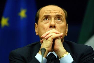 Ιταλία: Tον Οκτώβριο η απόφαση για τη στέρηση των πολιτικών δικαιωμάτων του S. Berlusconi