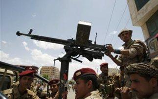 Τουλάχιστον 42 νεκροί στην Υεμένη