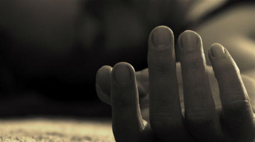 Τρίκαλα: Θρήνος για τον θάνατο πατέρα που έπεσε στο κενό