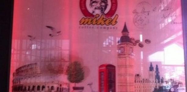 Mikel : Η διάσημη πλέον αλυσίδα cafe από τη Λάρισα κατάκτησε και την Αθήνα